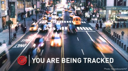 tracked_alpr