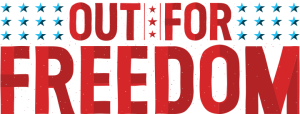 out-for-freedom-banner-v01