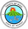 Maui_County_seal