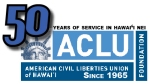 50th_logo_USEME
