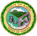 kauai-county-seal-color-150