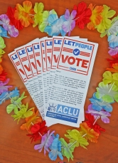voting_rights_lei