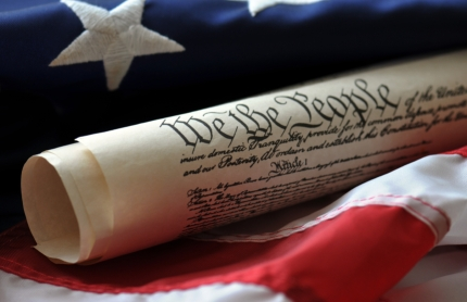 constitution_rolled