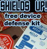 device_defense