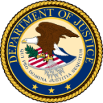 175px-seal_of_the_united_states_department_of_justice-svg