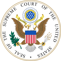 2000px-Seal_of_the_United_States_Supreme_Court.svg.png