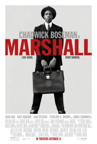 MARSHALL-FINAL ONE SHEET R2.jpg
