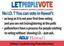ID votingrights2018