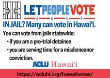 Jail votingrights2018