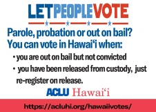 out-of-jail-votingrights2018