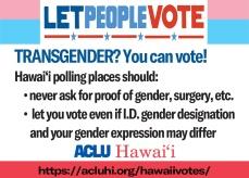 trans votingrights2018.jpg