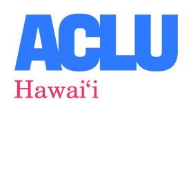 Logo_PMS_Hawaii.jpg